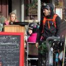 Aspen,CO December 28 - 2011