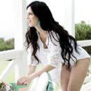 Paula Robles - 454 x 275