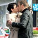 Josh Dallas - Ginnifer Goodwin - 454 x 570