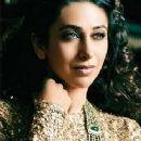 Karisma Kapoor - Hello! Magazine Pictorial [India] (October 2013) - 362 x 1080