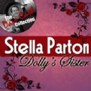 Stella Parton - Dolly's Sister - [The Dave Cash Collection]