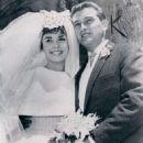 Margaret O'Brien and Harold Allen, Jr