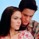 Mandy Moore - A Walk To Remember Promos
