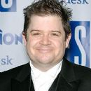 Patton Oswalt - 240 x 320