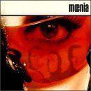 Moenia Album - Moenia