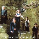 Smokie - Uncovered