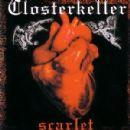 Closterkeller - Scarlet