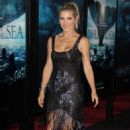 Elsa Pataky – 'In The Heart of The Sea' Premiere in NYC