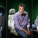 Top Gear boys