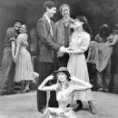 Finian's Rainbow Original 1947 Broadway Cast Starring Ella Logan - 454 x 592
