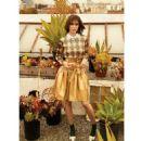 Alison Brie - Fashion Magazine Pictorial [Canada] (August 2018)