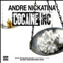 Andre Nickatina - Cocaine Inc (Cocaine Raps 1, 2, & 3)