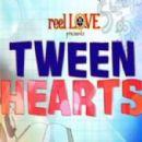 Tween Hearts