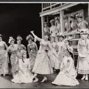 Show Boat 1966 Music Theater Of Lincoln Center Summer Revivel Starring Barbara Cook - 454 x 369