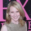 "Amy Ryan - May 27 2008 - ""Sex And The City"" Premiere In New York City"