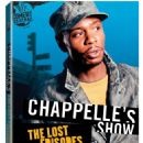 Chappelle's Show: The Lost Episodes - Uncensored (TV Series)