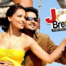 New Movie Jodi Breakers Picture 2012 stills - 454 x 276