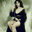 Laurette Luez - 400 x 542