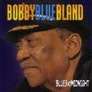 Bobby Bland - Blues at Midnight