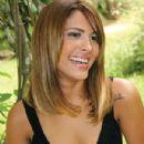 Gyselle Soares - 301 x 401