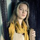 Helina Metsik Cosmopolitan Estonia July 2012 - 454 x 363