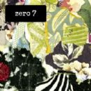 Zero 7 - The Garden Exclusives