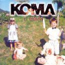 Koma - El infarto