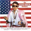 Steve Martin - The Steve Martin Brothers