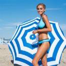 Elizabeth Turner Swim Systems Summer 2016 - 454 x 454
