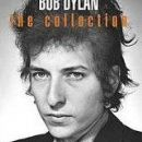The Collection - Bring It All Back Home / Highway 61 Revisited / Blonde On Blonde