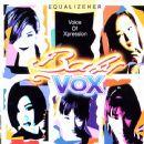 Baby V.O.X. - Equalize Her