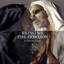 Bring Me the Horizon songs