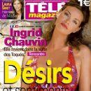 Ingrid Chauvin - 370 x 542
