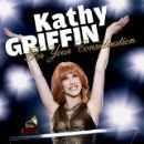 Kathy Griffin - For Your Consideration