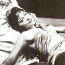 Dorothy Tutin - 454 x 459