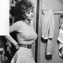 Jeannine Riley