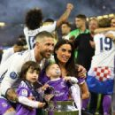 Previews - UEFA Champions League Final - 454 x 333