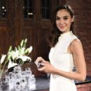 Gal Gadot-July 14, 2015-Attends the Gucci Bamboo Fragrance Launch