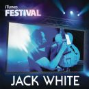 iTunes Festival: London 2012 - Jack White - Jack White