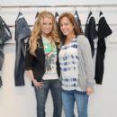 Jessica Simpson Jeanswear Sneak-Peak