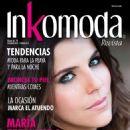 María Fernanda Yépes - 454 x 628