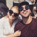 Kate Upton Slammed for Not Letting Justin Verlander Go to Astros Parade as They're Getting Married