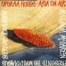 Malcolm McLaren - Operaa House - Aria On Air