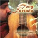 Tony Furtado Album - American Gypsy