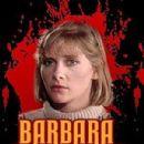 Barbara Crampton - 301 x 450