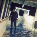 Titanic - 454 x 322