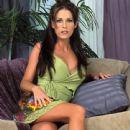 Tabitha Stevens - 441 x 727