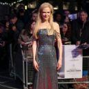 Nicole Kidman – 'Killing Of A Sacred Deer' Premiere at 61st BFI London Film Festival - 454 x 681