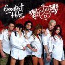 Rbd - Greatest Hits