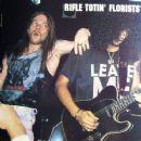 Guns N' Roses - Rifle Totin' Florists
